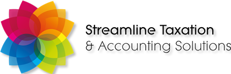 Streamline Taxation & Accounting Solutions