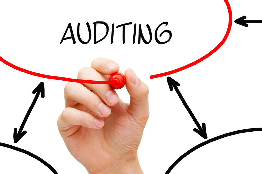 streamline taxation solutions auditing services