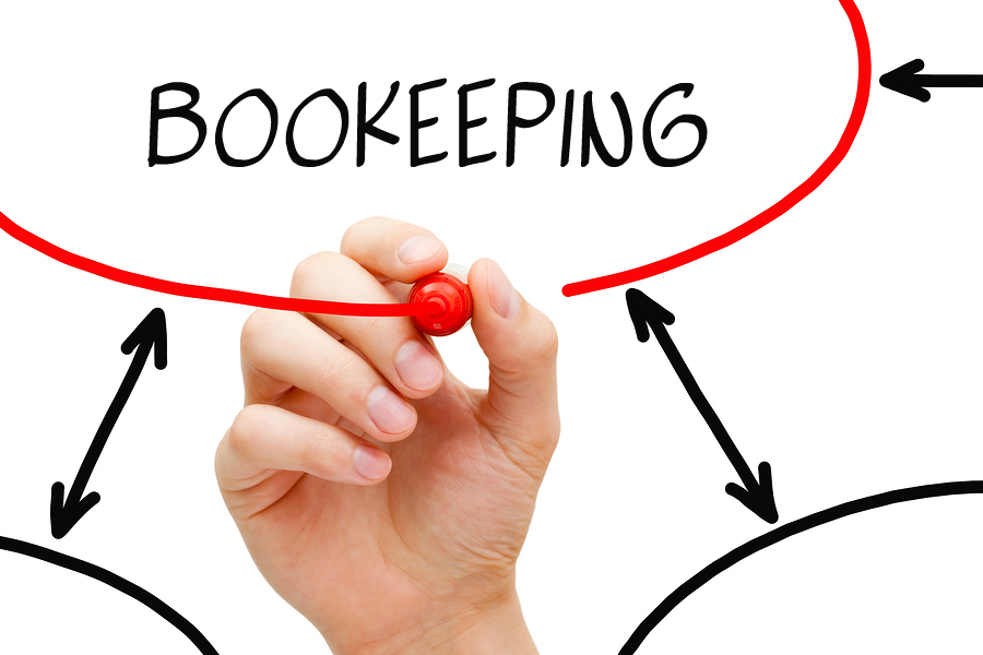 streamline taxation solutions bookeeping services