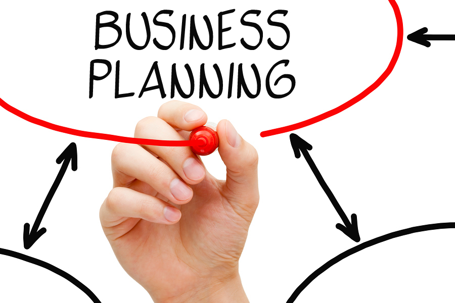 streamline taxation solutions business planning services