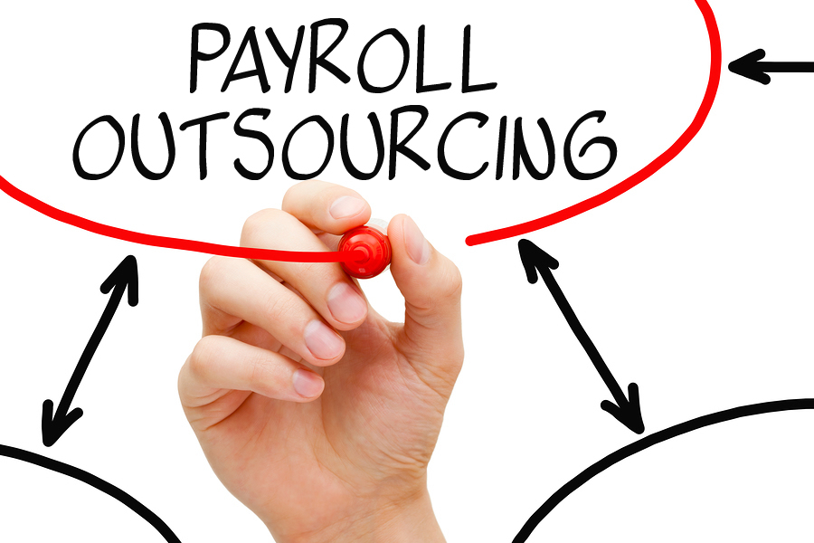 streamline taxation solutions payroll outsourcing